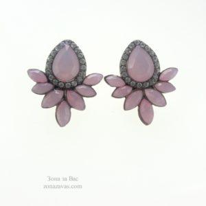 obeci flower