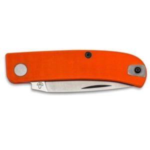 нож-менли-оса-оранжев