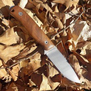 noj-manly-drugar-walnut-wood