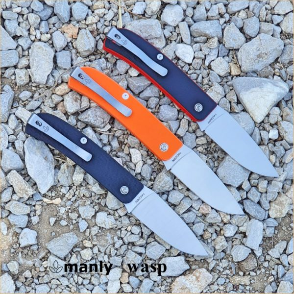 manly-wasp-knife