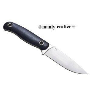 knive-manly-crafter-black-zonazavas